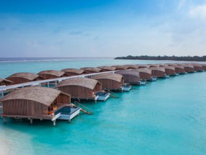 9 things Club Med includes for families