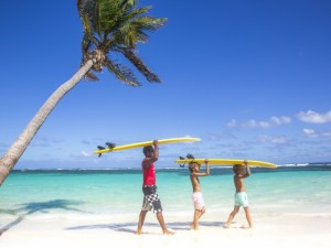 9 reasons why you will love Club Med!