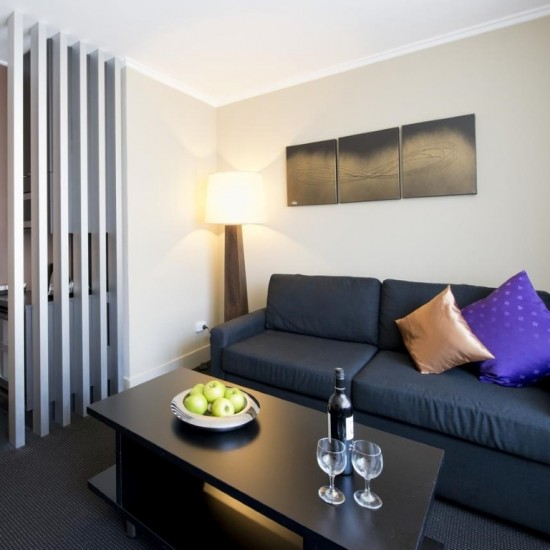 Park Regis City Centre - Stay in the heart of Sydney from $110 per night! Located within blocks of Town Hall Station, the Pitt Street Mall & Chinatown.