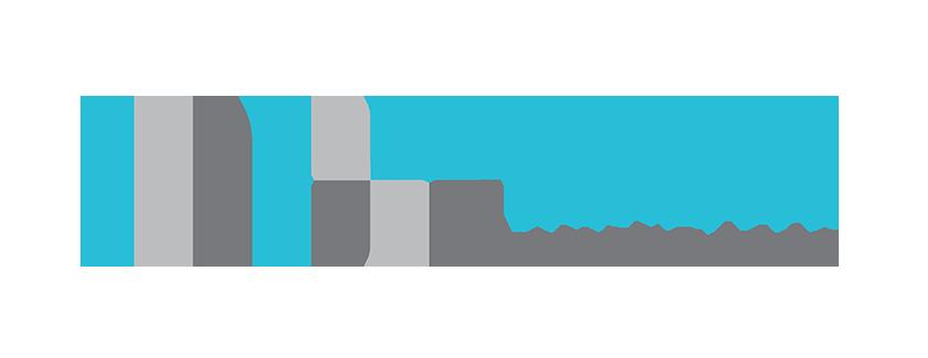 Member Benefits Australia